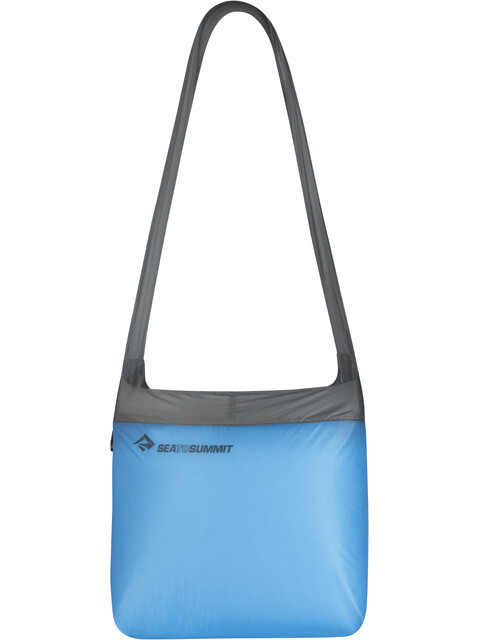Sea to Summit Ultra-Sil Sling Bag Sky Blue